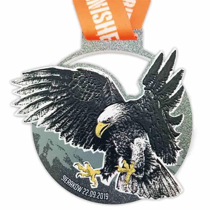 Medal_akrylowy_z_motywem_or+éa_700x700