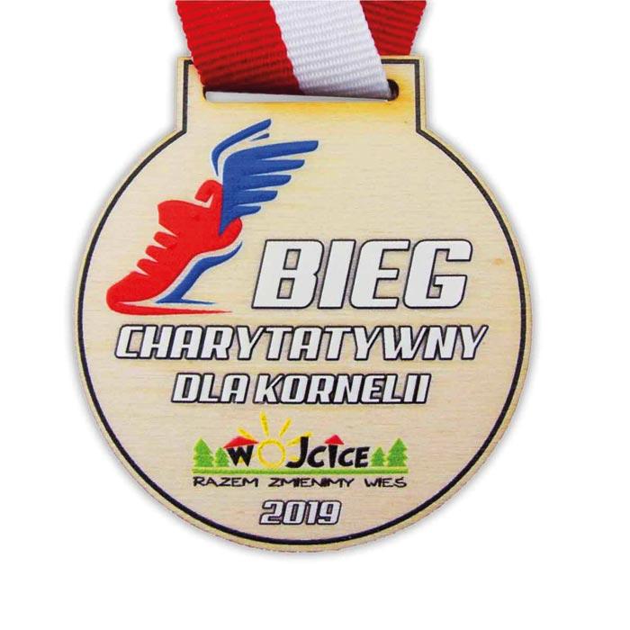 Medal_drewniany_bieg_charytatywny_700x700