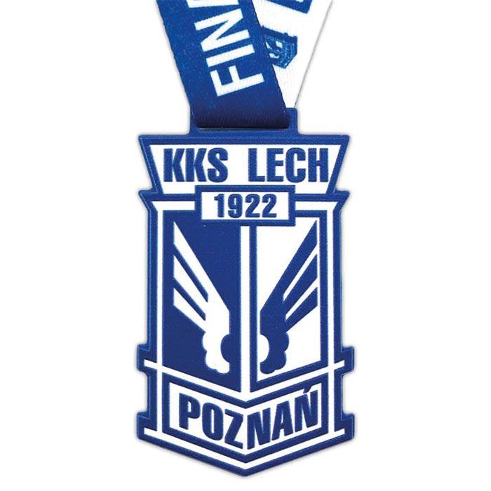 Medal_metalowy_Lech_Pozna+ä_700X700