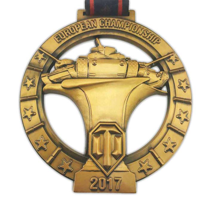 medalWOT-1_700x700
